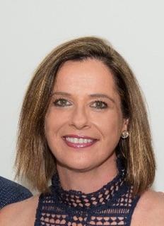 Maureen McNamee